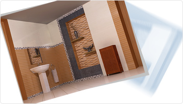 india delhi 3d architectural designing