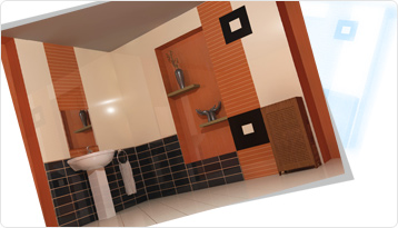 indian 3d designing company delhi